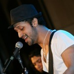 Atif Aslam Live at Hong Kong (102)