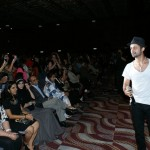 Atif Aslam Live at Hong Kong (103)