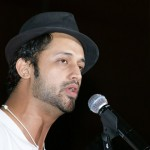 Atif Aslam Live at Hong Kong (105)