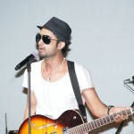 Atif Aslam Live at Hong Kong (107)