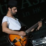 Atif Aslam Live at Hong Kong (108)
