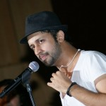 Atif Aslam Live at Hong Kong (115)