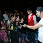 Atif Aslam Live at Hong Kong (116)