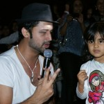 Atif Aslam Live at Hong Kong (117)