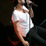 Atif Aslam Live at Hong Kong (118)