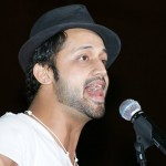 Atif Aslam Live at Hong Kong (12)