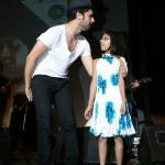 Atif Aslam Live at Hong Kong (121)