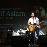 Atif Aslam Live at Hong Kong (122)