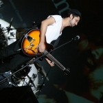 Atif Aslam Live at Hong Kong (132)