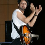 Atif Aslam Live at Hong Kong (134)