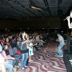 Atif Aslam Live at Hong Kong (135)