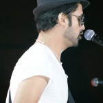 Atif Aslam Live at Hong Kong (136)