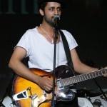 Atif Aslam Live at Hong Kong (137)