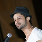 Atif Aslam Live at Hong Kong (141)