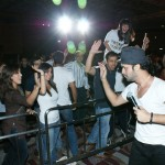 Atif Aslam Live at Hong Kong (142)