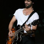 Atif Aslam Live at Hong Kong (145)