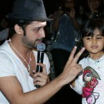 Atif Aslam Live at Hong Kong (147)