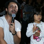 Atif Aslam Live at Hong Kong (15)