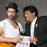 Atif Aslam Live at Hong Kong (152)