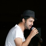 Atif Aslam Live at Hong Kong (153)