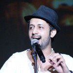 Atif Aslam Live at Hong Kong (154)