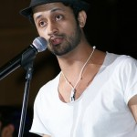 Atif Aslam Live at Hong Kong (156)