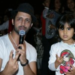 Atif Aslam Live at Hong Kong (158)