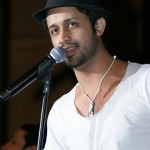 Atif Aslam Live at Hong Kong (159)