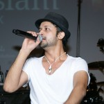 Atif Aslam Live at Hong Kong (161)
