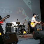 Atif Aslam Live at Hong Kong (164)
