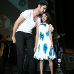 Atif Aslam Live at Hong Kong (166)