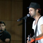 Atif Aslam Live at Hong Kong (168)