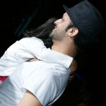 Atif Aslam Live at Hong Kong (17)