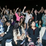 Atif Aslam Live at Hong Kong (174)
