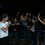 Atif Aslam Live at Hong Kong (175)