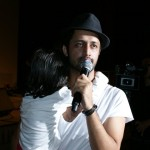Atif Aslam Live at Hong Kong (176)