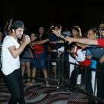 Atif Aslam Live at Hong Kong (177)
