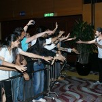 Atif Aslam Live at Hong Kong (18)