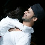 Atif Aslam Live at Hong Kong (184)