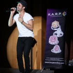 Atif Aslam Live at Hong Kong (186)