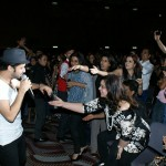 Atif Aslam Live at Hong Kong (187)