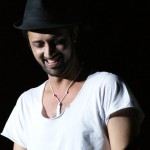 Atif Aslam Live at Hong Kong (188)