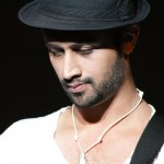 Atif Aslam Live at Hong Kong (189)