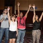 Atif Aslam Live at Hong Kong (19)