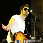 Atif Aslam Live at Hong Kong (191)