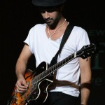 Atif Aslam Live at Hong Kong (2)