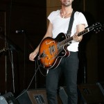 Atif Aslam Live at Hong Kong (22)