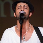 Atif Aslam Live at Hong Kong (28)