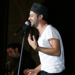 Atif Aslam Live at Hong Kong (30)