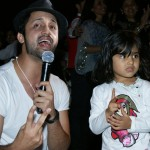 Atif Aslam Live at Hong Kong (31)